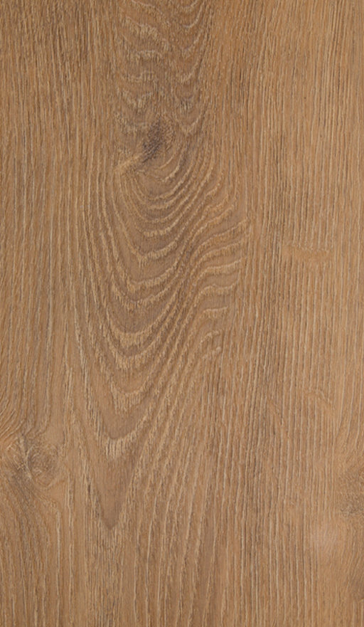 Lifestyle Palace Kew Oak Vinyl Flooring, 228x2.5x1516 mm