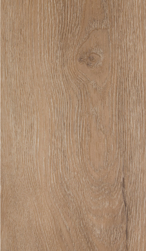 Lifestyle Palace Blenheim Oak Vinyl Flooring, 228x2.5x1516 mm