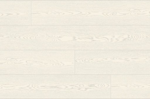 Balterio Dolce Vita Milk Laminate Flooring, 7 mm