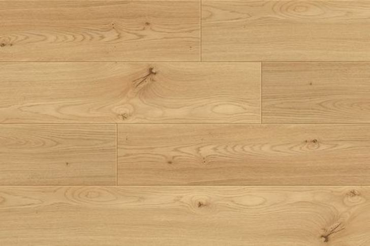 Balterio tradition quattro v groove amber oak laminate for Balterio laminate flooring tradition quattro