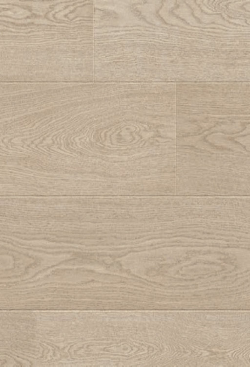 Balterio Traditions Opal Oak Laminate Flooring, 9 mm