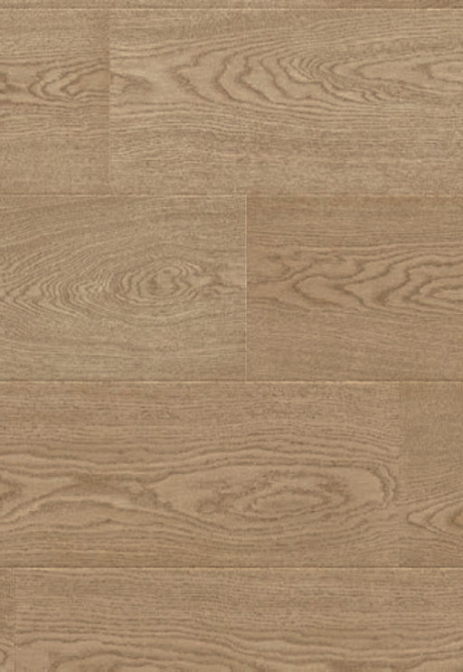 Balterio Traditions Moonstone Oak Laminate Flooring, 9 mm
