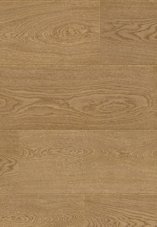Balterio Traditions Topaz Oak Laminate Flooring, 9 mm