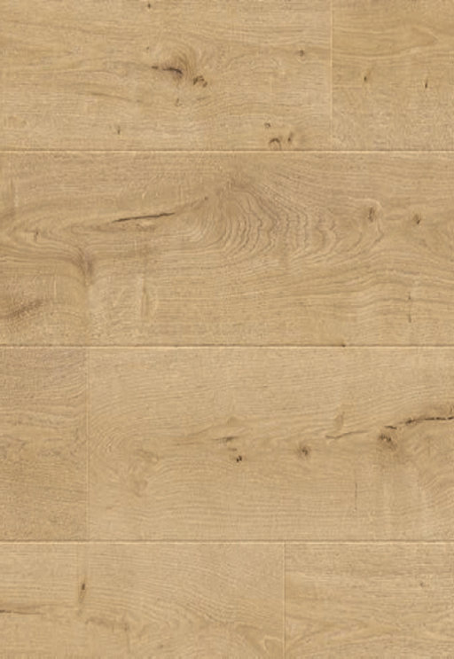 Balterio Traditions Sonora Oak Laminate Flooring, 9 mm