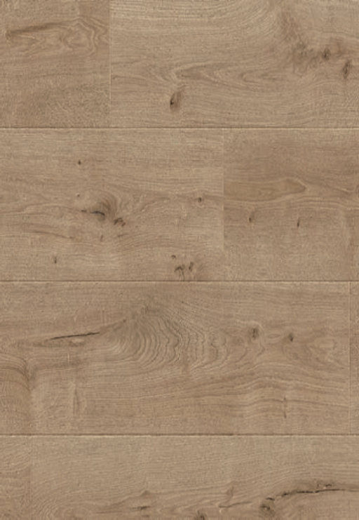 Balterio Traditions Dune Oak Laminate Flooring, 9 mm