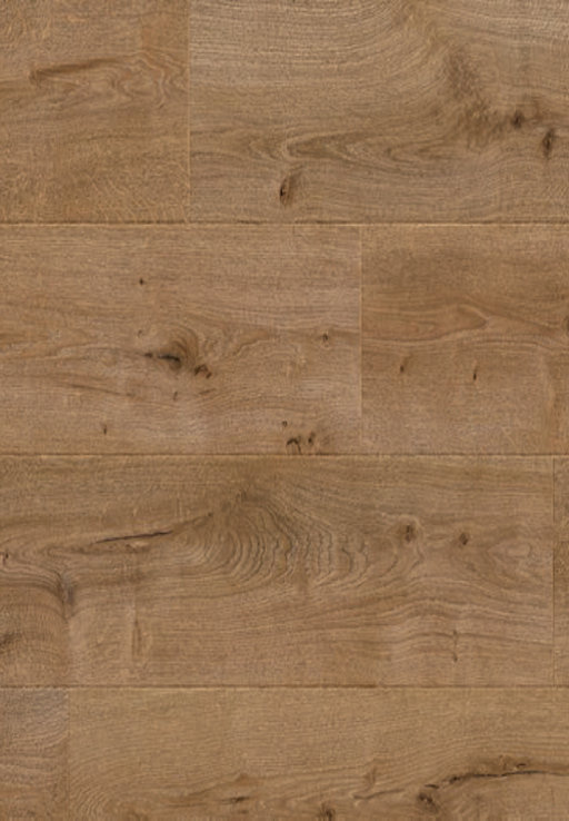 Balterio Traditions Forest Oak Laminate Flooring, 9 mm