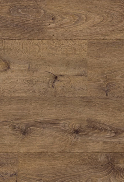 Balterio Traditions Castello Oak Laminate Flooring, 9 mm