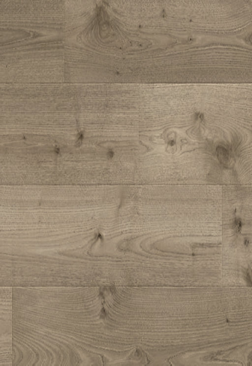 Balterio Traditions Victorian Oak Laminate Flooring, 9 mm