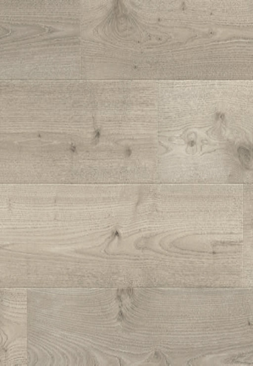 Balterio Traditions Noble Oak Laminate Flooring, 9 mm