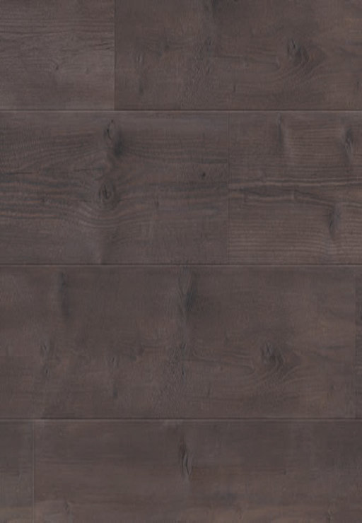 Balterio Traditions Truffle Pine Laminate Flooring, 9 mm