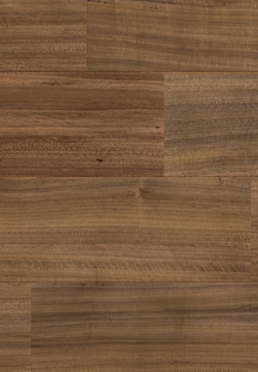 Balterio Traditions Hobart Laminate Flooring, 9 mm