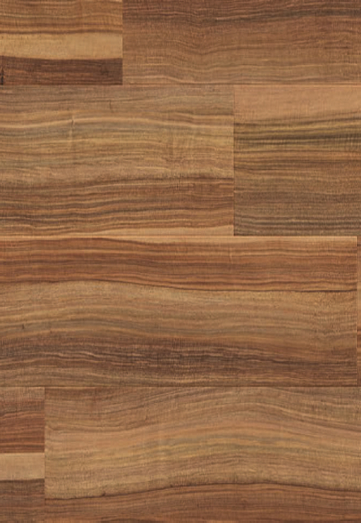 Balterio Traditions Peruvian Walnut Laminate Flooring, 9 mm