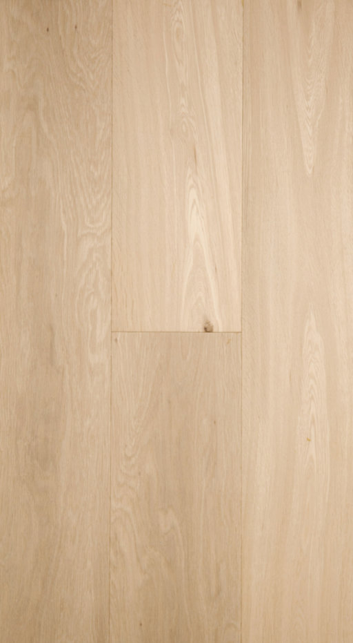 Structural Unfinished Engineered Oak Flooring, Prime, 190x20x1900 mm