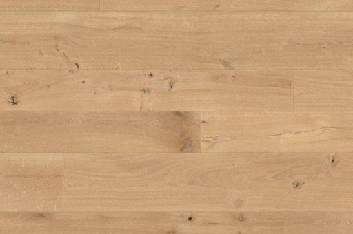 Balterio grande narrow linen oak laminate flooring 9 mm for Balterio oak
