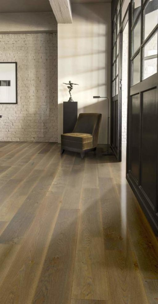 harvey buy oak laminate aspire floors dune flooring au norman sand