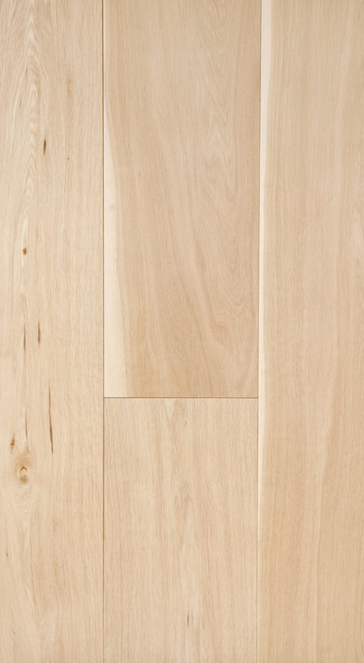 Structural Unfinished Engineered Oak Flooring, Rustic, 300x18x2200 mm