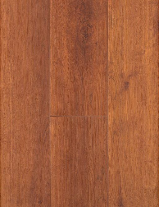 Canadia Prestige Tavern Oak, Rustic Finish, 4V Laminate Flooring, 12 mm