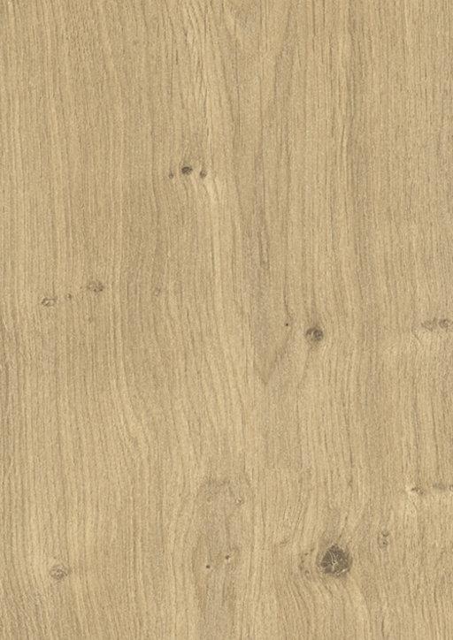 Canadia Prestige New Hampshire Oak 4v Laminate Flooring 12 Mm Canadia