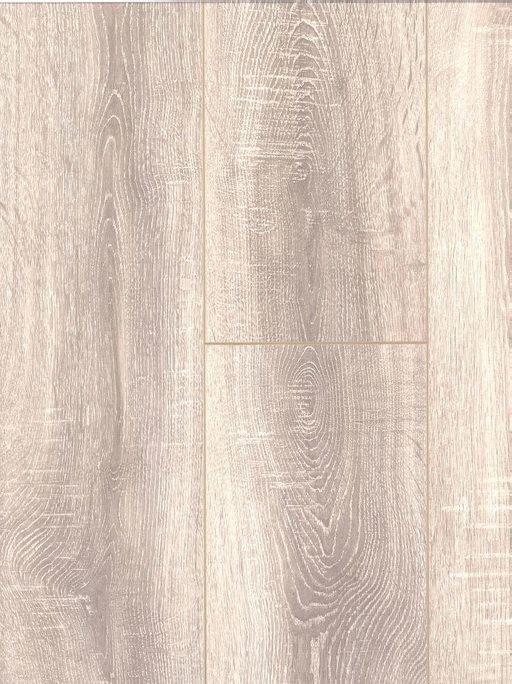 Canadia Prestige Platinum Grey Oak 4v Laminate Flooring 12 Mm Canadia