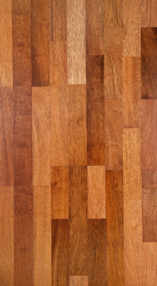 Tradition Classics Engineered 3-Strip Merbau Flooring, Prime, Lacquered, 13.5x195x2200 mm