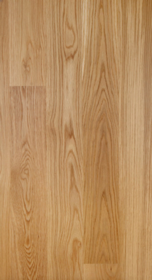 Tradition Classics Engineered Oak Flooring, Prime, Lacquered, 13.5x136x2130 mm