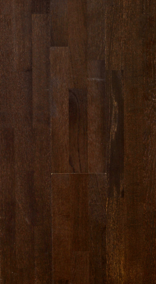 Tradition Classics Morosini Stained Engineered Oak Flooring, Brushed, Matt Lacquered, 13.5x192x2150 mm