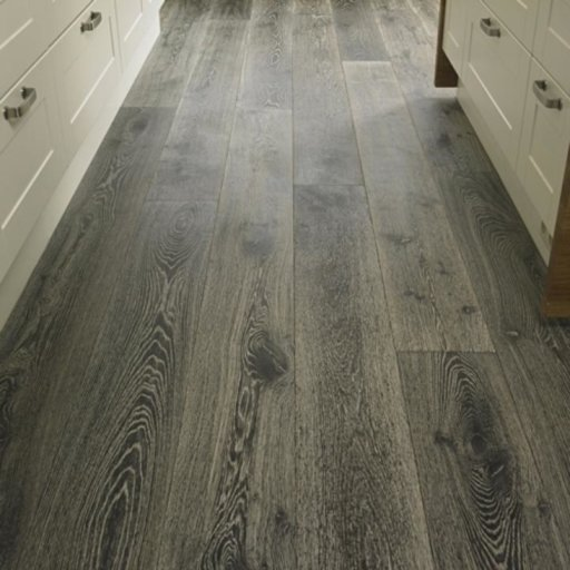 Tradition Classics Barsac Engineered Oak Flooring, Smoked, Oiled, 220x15x2200 mm