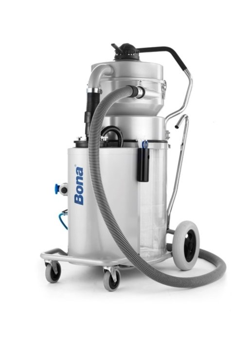 Bona DCS 70 (Portable Dust Care System)
