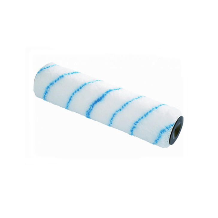 Bona Roller Refill (Blue Candy Stripe), 250 mm,Bona Lacquers