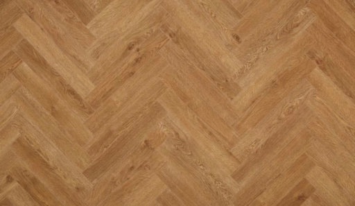 Xylo Austin Texas Light Brown Herringbone Laminate Flooring, 84x8x504 mm