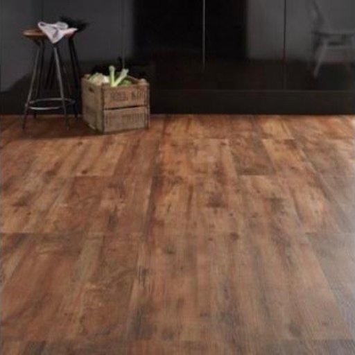 Lifestyle Colosseum Antique Oak 5G Clic Vinyl Flooring, 5mm