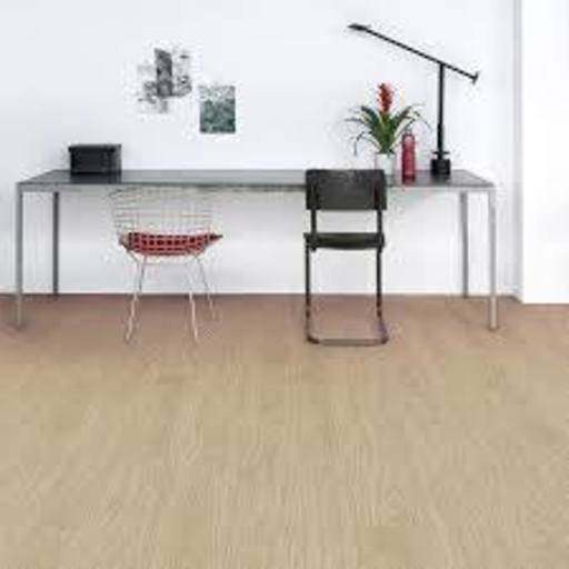 QuickStep Livyn Balance Click Contemporary Oak Light Natural Vinyl Flooring