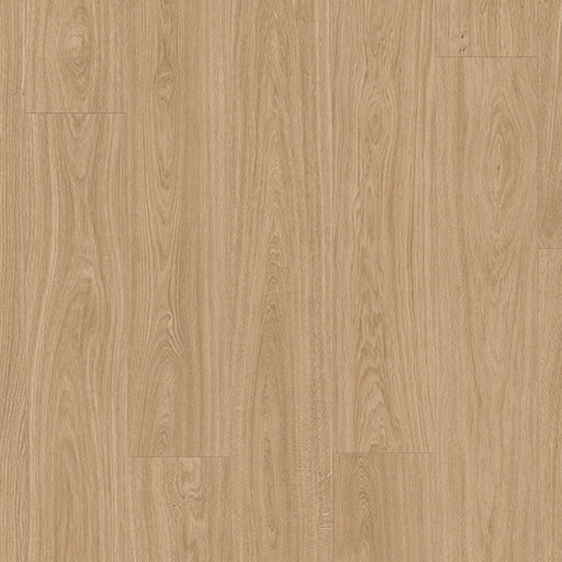QuickStep Livyn Balance Click Plus Contemporary Oak Light Natural Vinyl Flooring