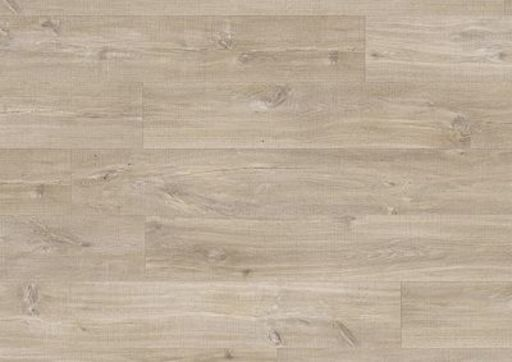 QuickStep Livyn Balance Click Plus Canyon Oak Light Brown With Saw Cuts Vinyl Flooring
