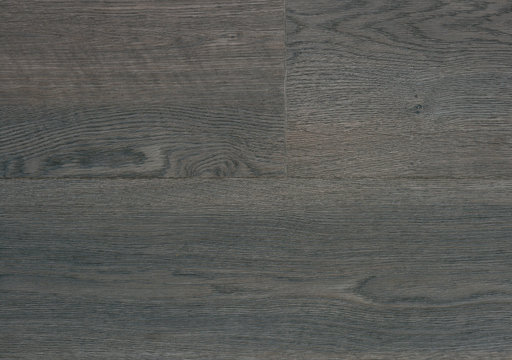 Balterio magnitude titanium oak 4 bevel laminate flooring for Balterio magnitude laminate flooring