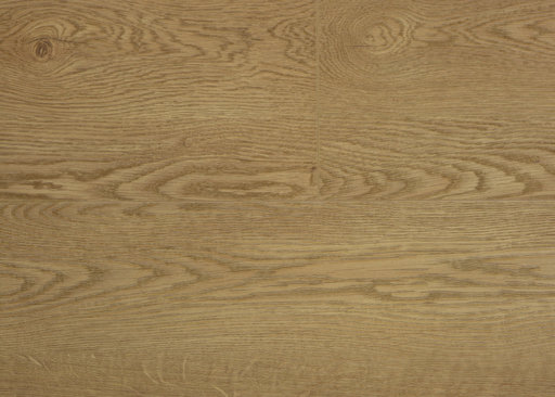 Balterio magnitude superior oak 4 bevel laminate flooring for Balterio magnitude laminate flooring