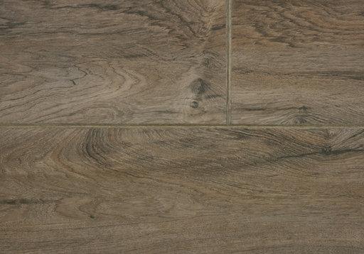 Balterio Tradition Sapphire Olive Laminate Flooring 9 Mm Balterio
