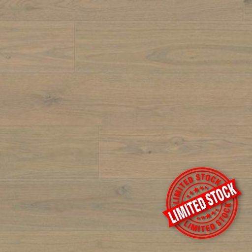Balterio Grande Narrow Spring Oak Laminate Flooring, 9 mm