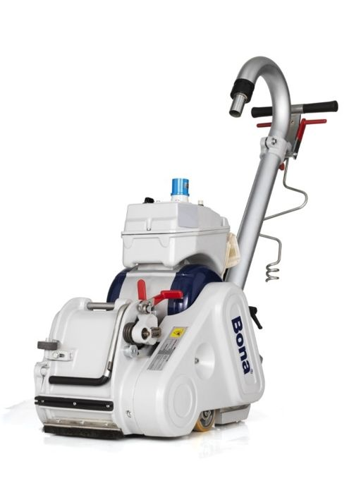 Bona Belt UX Sanding Machine, 220 mm