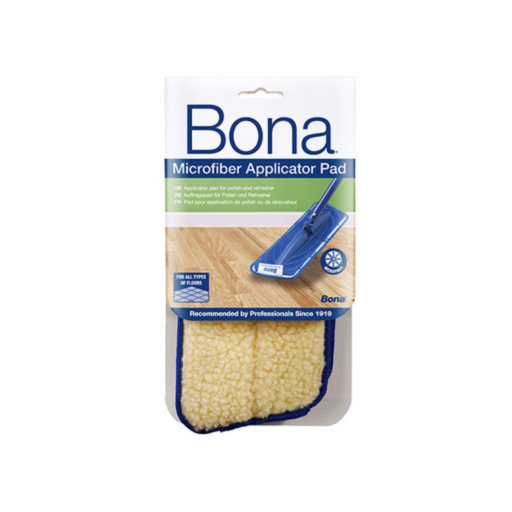 Bona Refresher Applicator Pad