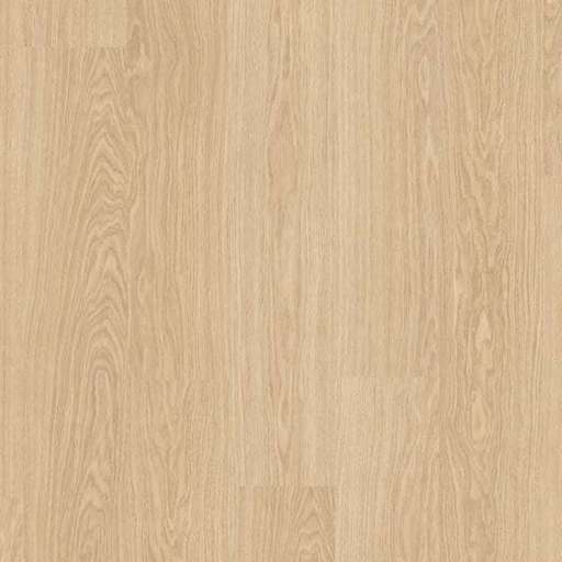 QuickStep CLASSIC Victoria Oak Laminate Flooring, 8 mm
