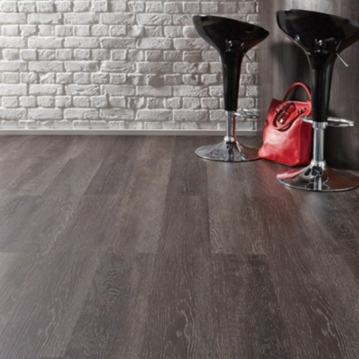 Lifestyle Colosseum Impressions Oak 5G Clic Vinyl Flooring, 5mm