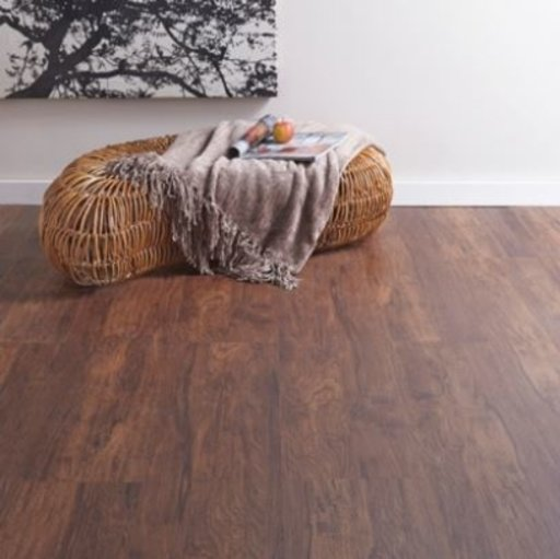 Lifestyle Colosseum Rustic Oak 5G Clic Vinyl Flooring, 5mm