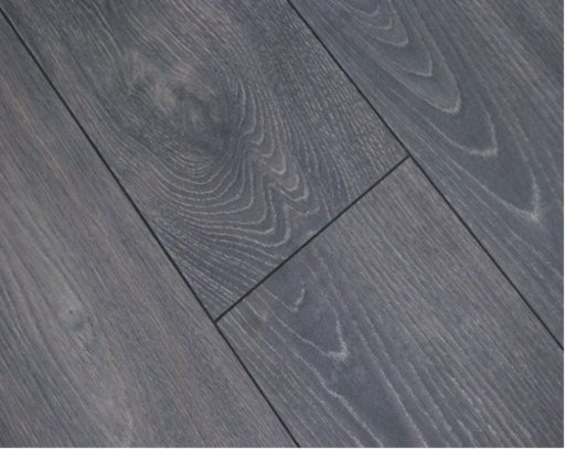 Chene Arosa Oak Laminate Flooring, 12 mm