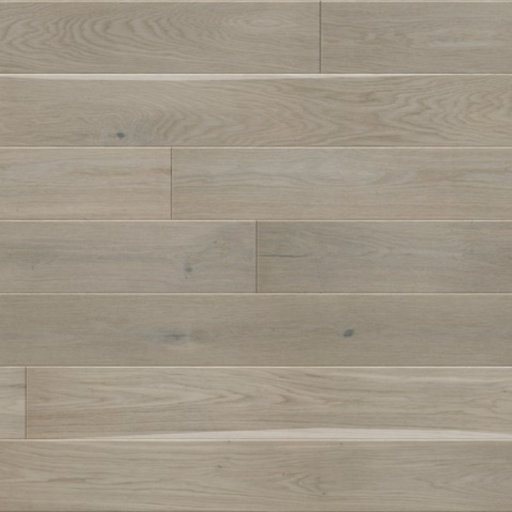 Kersaint Cobb Delamere Engineered Flooring, Rustic, Natural Oiled, 155x2.5x14 mm