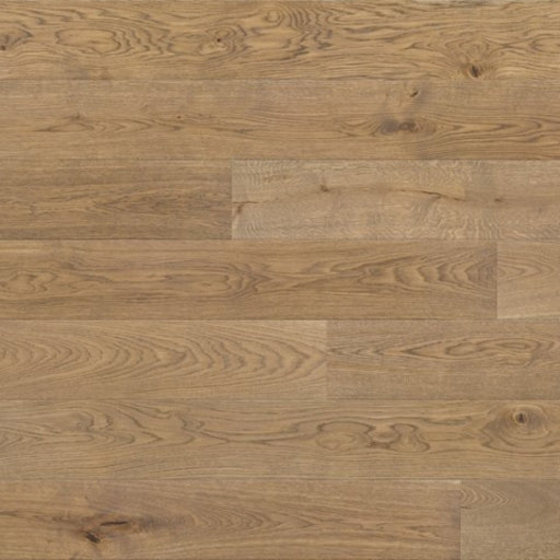Kersaint Cobb Delamere Engineered Flooring, Rustic, Matt Lacquered, 155x2.5x14 mm