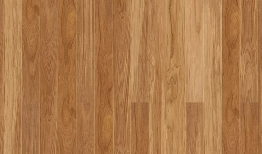 Boen Oak Andante Engineered Flooring, Live Natural Oiled, Brushed 138x3.5x14 mm