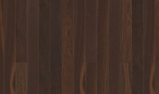 Boen Andante Smoked Oak Engineered Flooring, Live Natural Oiled, 138x3.5x14 mm