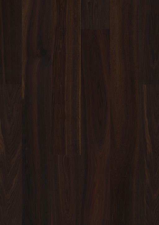 Boen Andante Smoked Oak Engineered Wood Flooring, Live Natural Oil, Brushed, 14x209x2200 mm