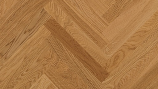 Boen Traffic Nature Oak 2 Layer Parquet Flooring, Live Matt Lacquered, 12.5x70x590 mm